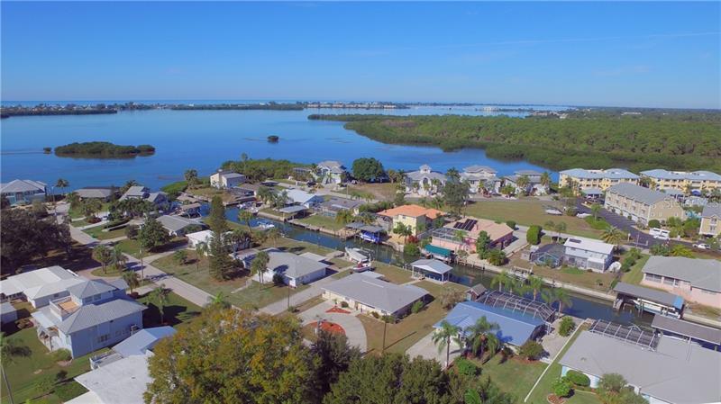 1940 ILLINOIS, ENGLEWOOD, FL, 34224