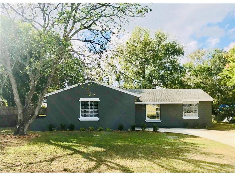 G4849642 Clermont Homes, FL Single Family Homes For Sale, Houses MLS Residential, Florida