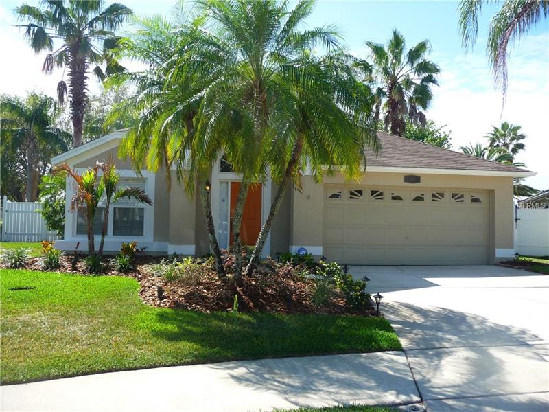 G4853742 Orlando Waterfront Homes, Single Family Waterfront Homes FL