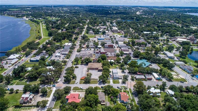 644 WEST, CLERMONT, FL, 34711