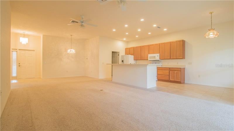 2481 SALZBURG LOOP, WINTER HAVEN, FL, 33884