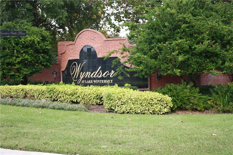2680 WYNDSOR OAKS, WINTER HAVEN, FL, 33884