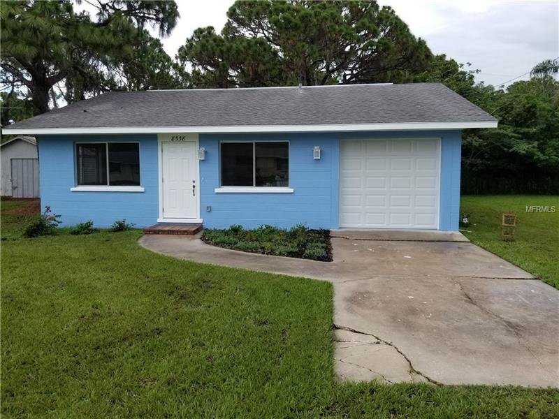 8338  PELICAN,  ENGLEWOOD, FL