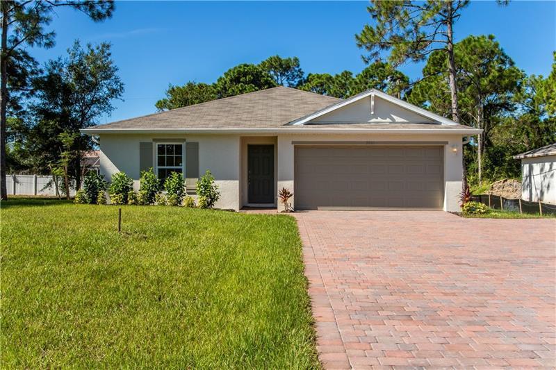 5521  GILLOT,  PORT CHARLOTTE, FL