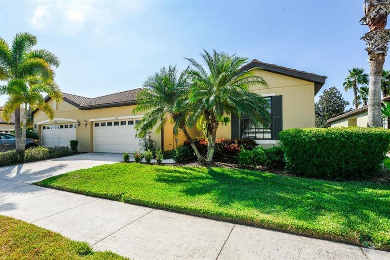 1462  MASENO,  VENICE, FL