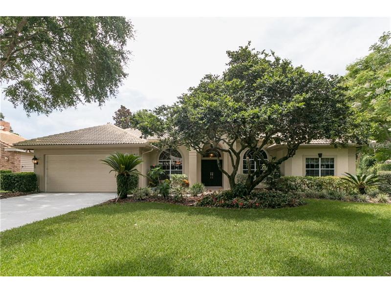 O5521342 South Bay Orlando, Real Estate  Homes, Condos, For Sale South Bay Properties (FL)