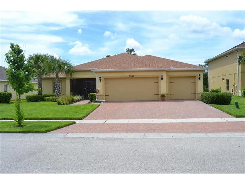 O5521642 Bellalago Kissimmee, Real Estate  Homes, Condos, For Sale Bellalago Properties (FL)