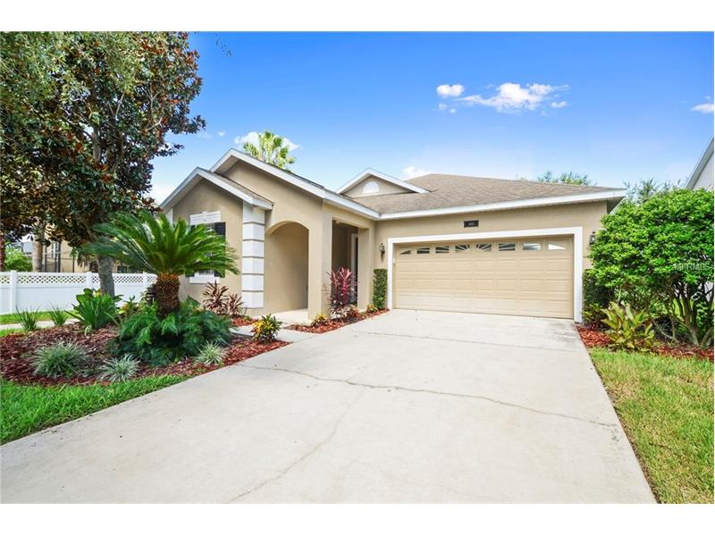 O5532642 Summerport Windermere, Real Estate  Homes, Condos, For Sale Summerport Properties (FL)