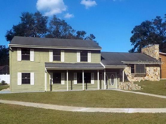 O5534442 Orlando Foreclosures, Fl Foreclosed Homes, Bank Owned REOs
