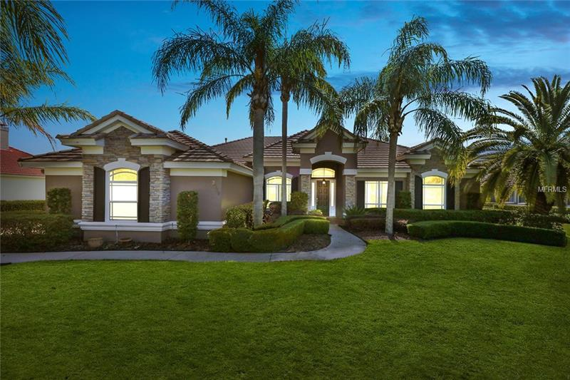 O5555542 Waterford Pointe Windermere, Real Estate  Homes, Condos, For Sale Waterford Pointe Properties (FL)