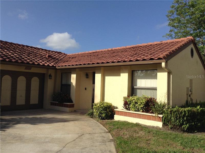 O5564942 Granada Villas Orlando, Real Estate  Homes, Condos, For Sale Granada Villas Properties (FL)