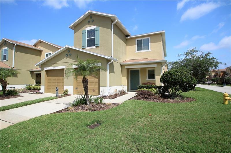 3710  SOARING,  SANFORD, FL