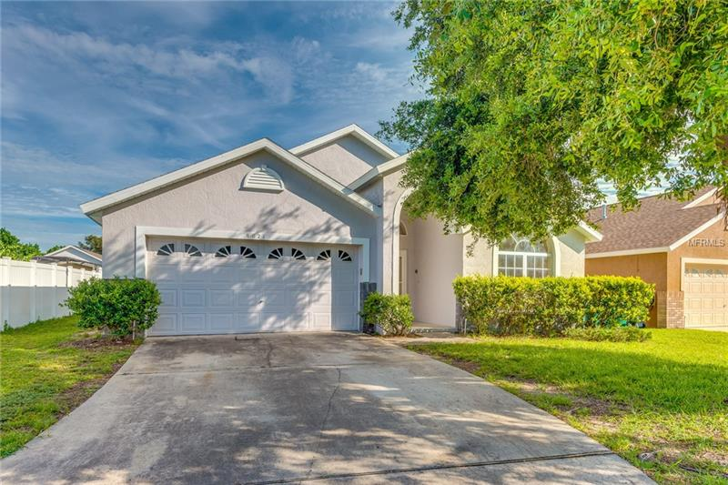 O5714042 Indian Creek Kissimmee, Real Estate  Homes, Condos, For Sale Indian Creek Properties (FL)