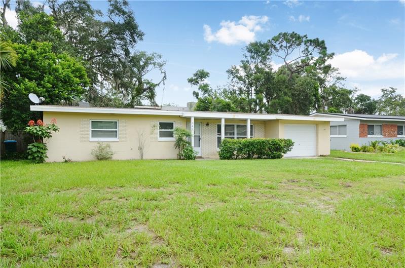 O5719842 Winter Park Homes, FL Single Family Homes For Sale, Houses MLS Residential, Florida