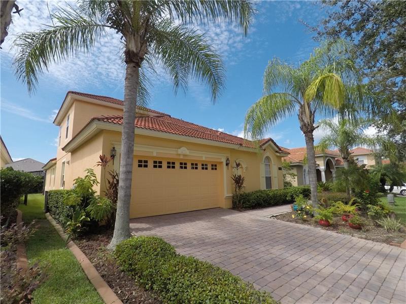 O5725242 Belmere Windermere, Real Estate  Homes, Condos, For Sale Belmere Properties (FL)