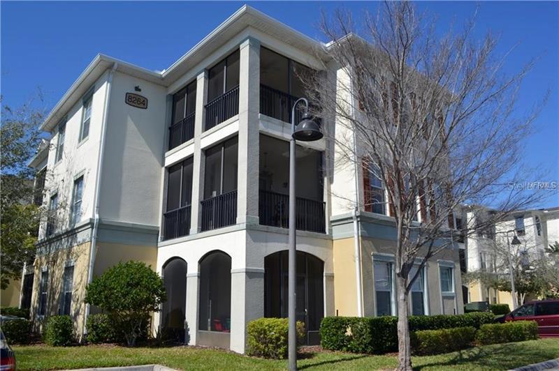 O5728442 Windermere Condos, Condo Sales, FL Condominiums Apartments