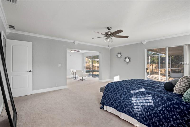 403 SPRING VALLEY, ALTAMONTE SPRINGS, FL, 32714