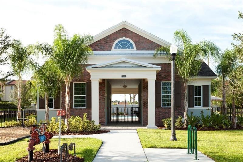 549 MAJESTIC PALM, ALTAMONTE SPRINGS, FL, 32701
