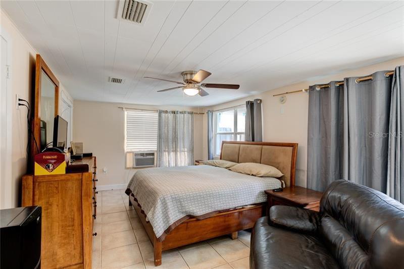 2811 SAXON, NEW SMYRNA BEACH, FL, 32169