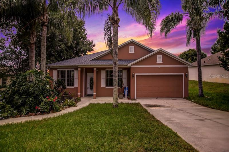 1304 WINDY BLUFF, MINNEOLA, FL, 34715