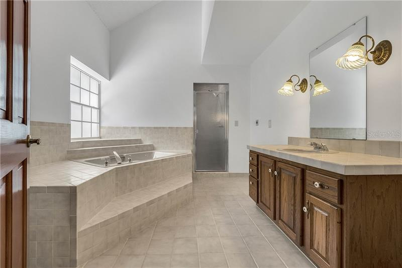 13036 ANDERSON HILL, CLERMONT, FL, 34711