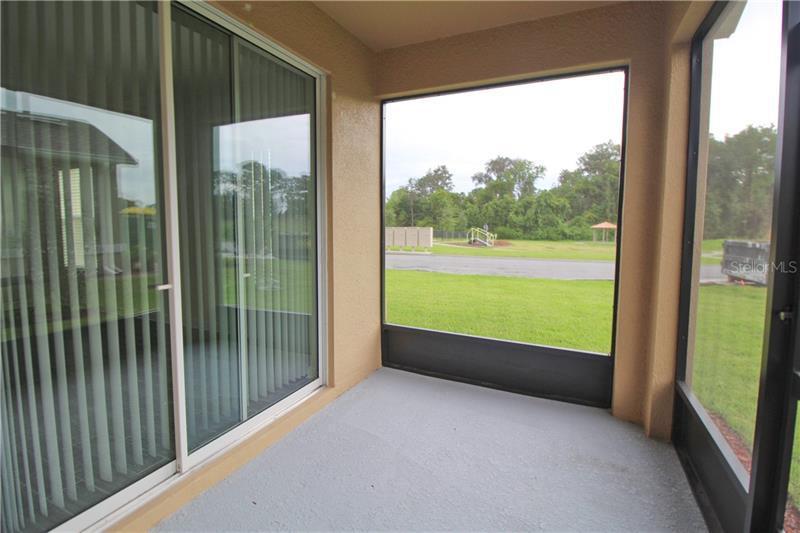 2884 ATTWATER, WINTER HAVEN, FL, 33884
