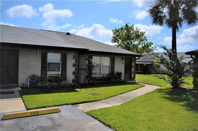 S5003742 Kissimmee Homes, FL Single Family Homes For Sale, Houses MLS Residential, Florida