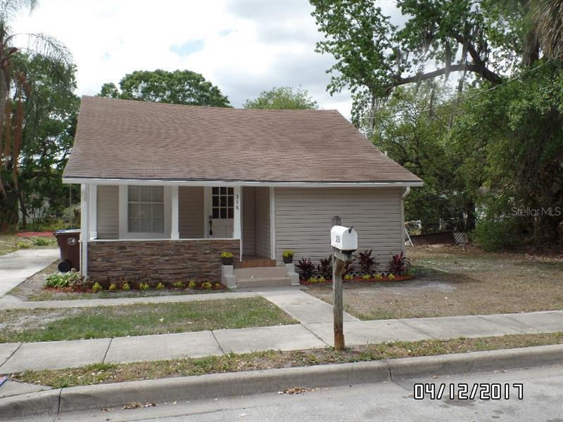 S5007442 Kissimmee Homes, FL Single Family Homes For Sale, Houses MLS Residential, Florida