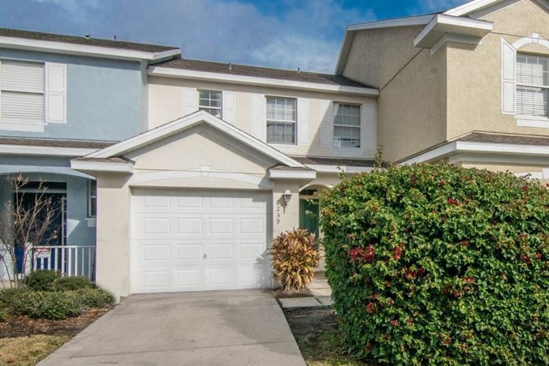 6239  OLIVEDALE,  RIVERVIEW, FL