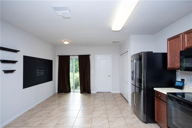 11918 GRAND KEMPSTON, GIBSONTON, FL, 33534