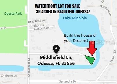 14632 MIDDLEFIELD, ODESSA, FL, 33556