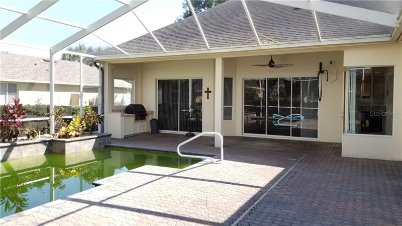 9458 WATERFORD OAKS, WINTER HAVEN, FL, 33884
