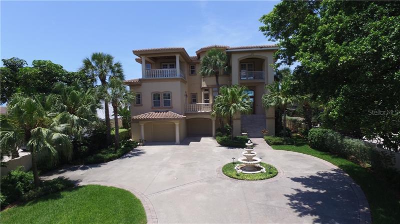 , BELLEAIR SHORES, FL, 33786