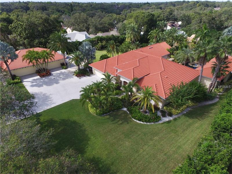 2225  COUNTY ROAD 39,  PALM HARBOR, FL