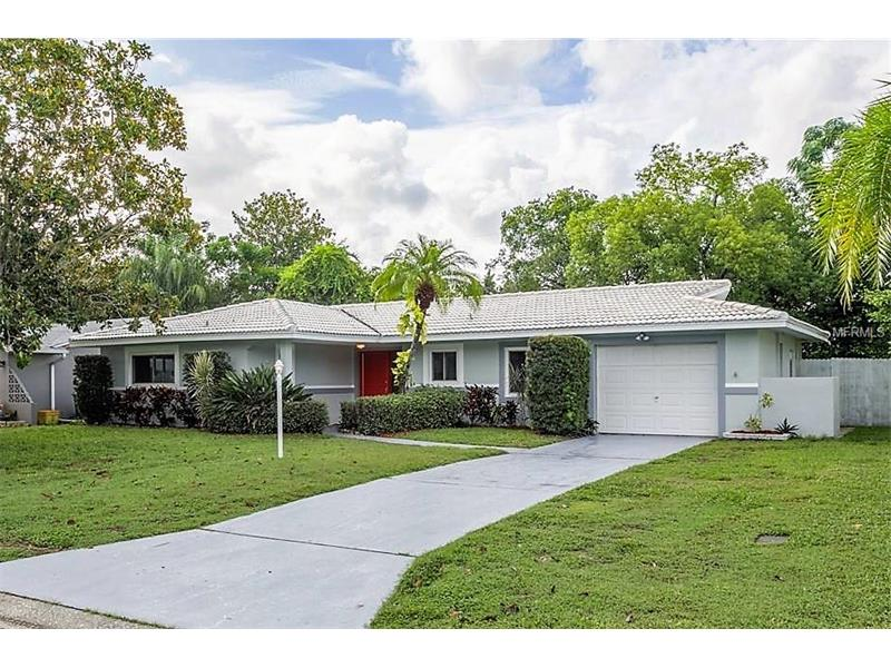 2473  BRENTWOOD,  CLEARWATER, FL