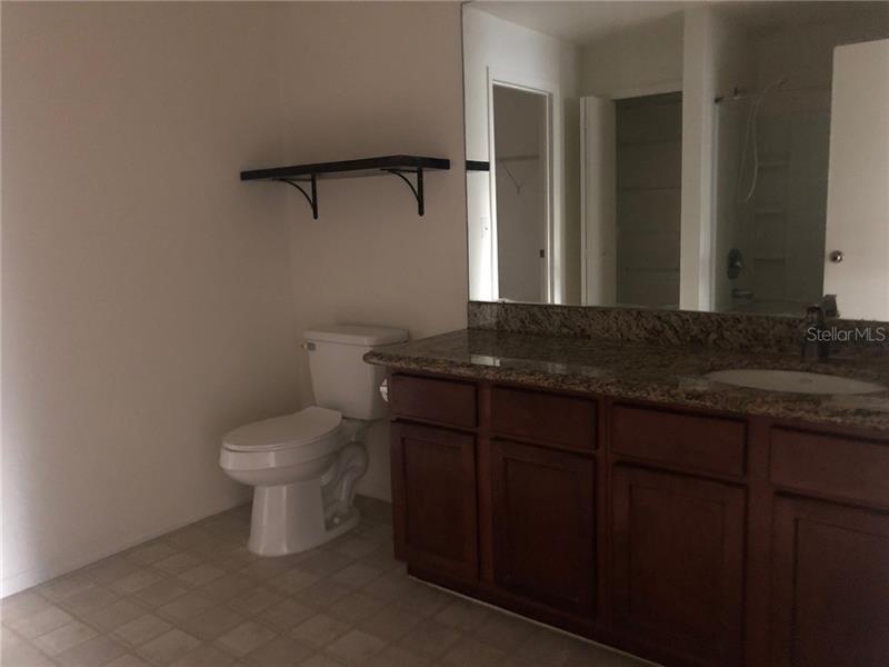 13732 VANDERBILT, ODESSA, FL, 33556