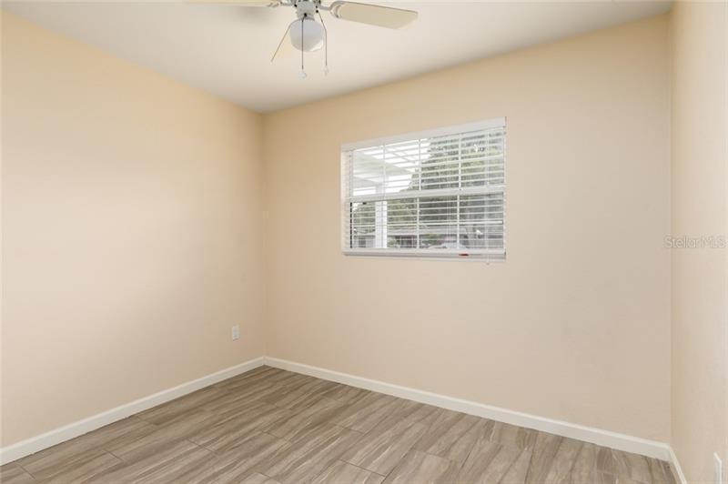 6936 N 20TH, ST PETERSBURG, FL, 33702