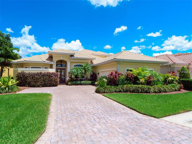 homes for sale in the island at riviera dunes subdivision