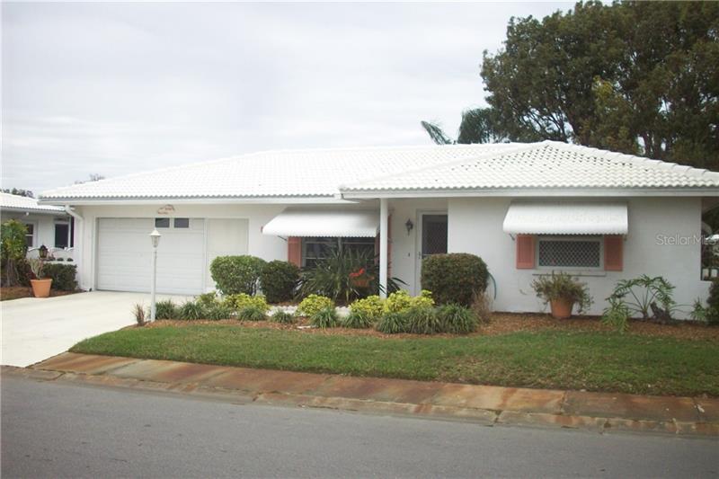 1207  OAKLEAF,  BRADENTON, FL
