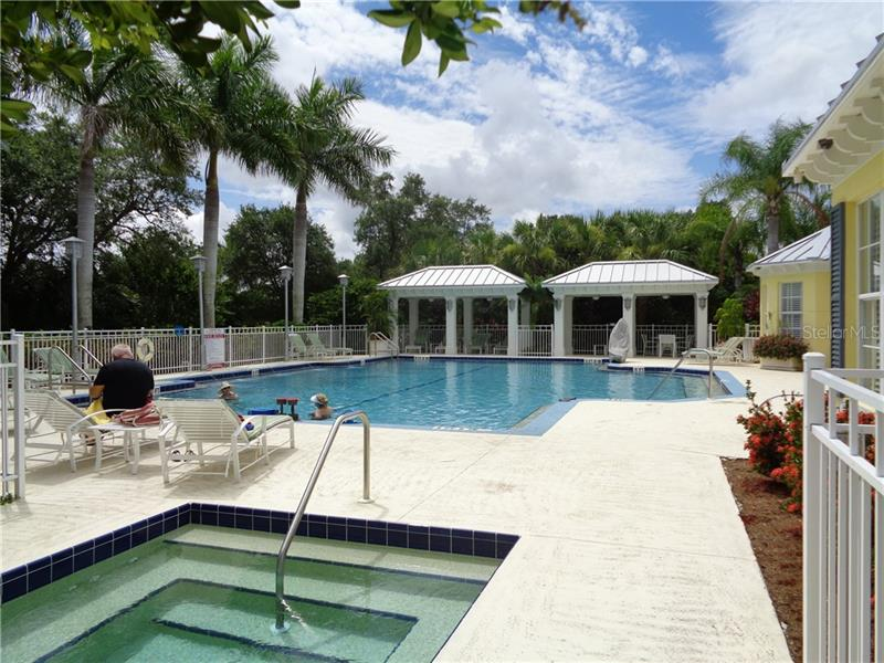5689 KEY LARGO 124, BRADENTON, FL, 34203