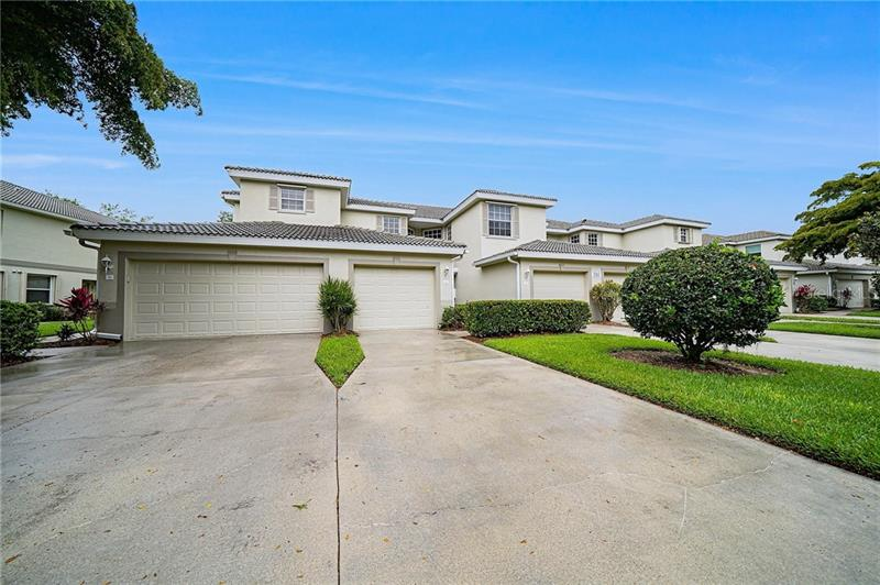 3363  GRAND VISTA,  PORT CHARLOTTE, FL