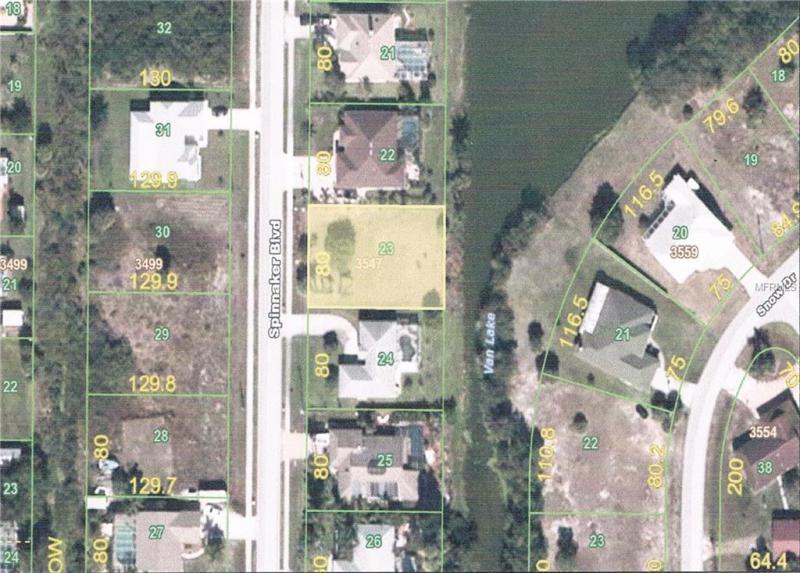 , ENGLEWOOD, FL, 34224