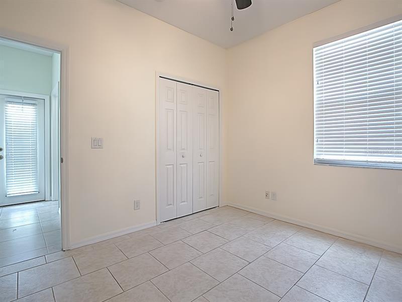 238 HUNT, CLERMONT, FL, 34711