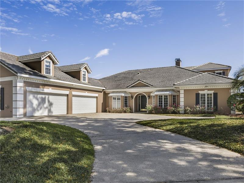O5497509 Bay Hill Orlando, Real Estate  Homes, Condos, For Sale Bay Hill Properties (FL)