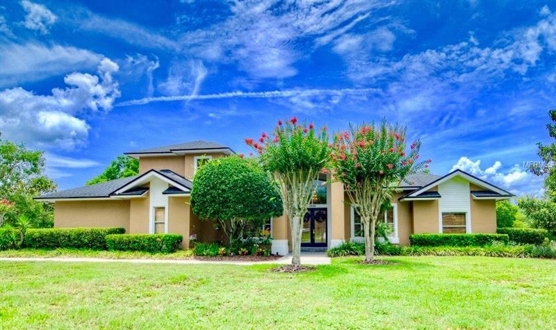 1026  EDMISTON,  LONGWOOD, FL