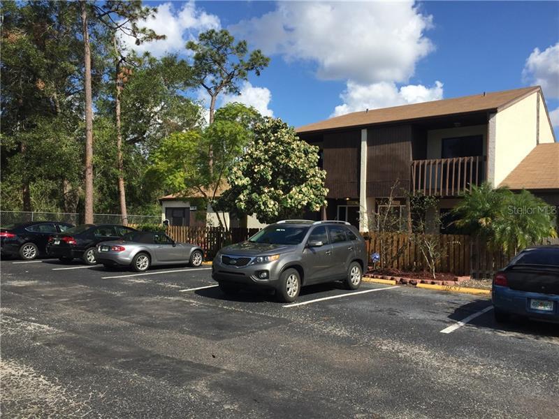 O5536609 Kissimmee Condos, Condo Sales, FL Condominiums Apartments