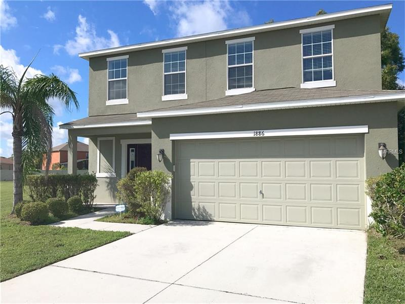 O5537809 Kissimmee Foreclosures, Fl Foreclosed Homes, Bank Owned REOs