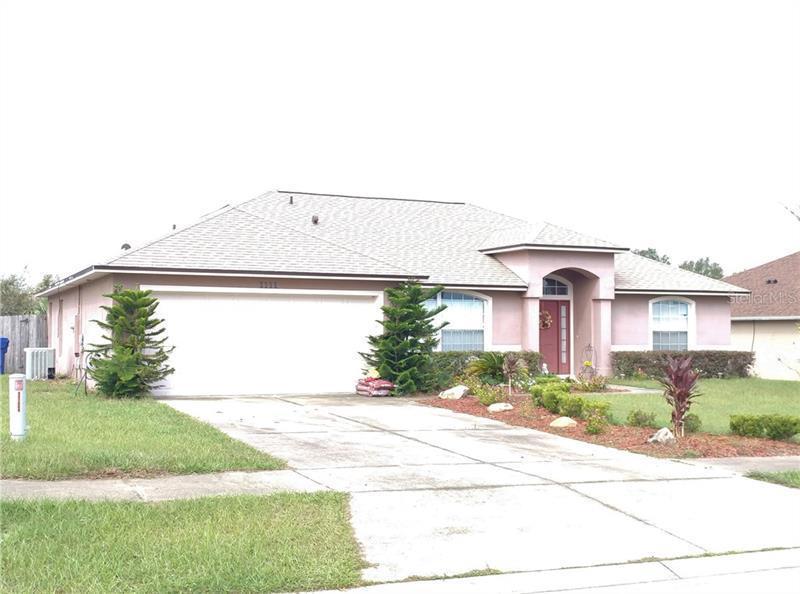 1111  PEREGRINE,  GROVELAND, FL