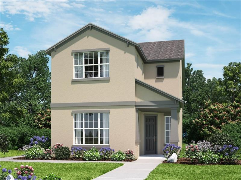 O5540809 Windermere Homes, FL Single Family Homes For Sale, Houses MLS Residential, Florida