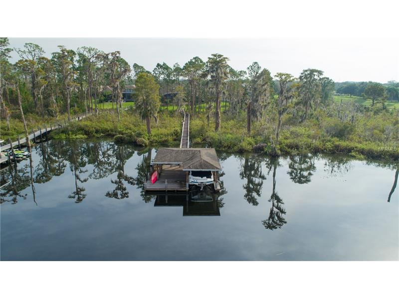 O5544509 Windermere Waterfront Homes, Single Family Waterfront Homes FL